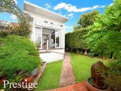159A Wollongong Rd, Arncliffe, NSW 2205