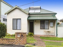 33 Bar Beach Avenue, The Junction, NSW 2291