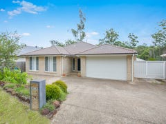 10 Peart Parade, Mount Cotton, Qld 4165