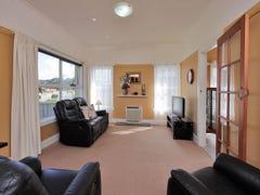 124 North Fenton Street, Devonport, Tas 7310