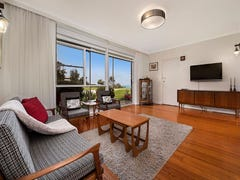 4/405 Beach Road, Beaumaris, Vic 3193