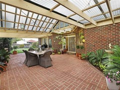 3 Bernard Court, Lara, Vic 3212