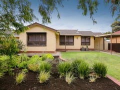 56 Waterman Terrace, Mitchell Park, SA 5043