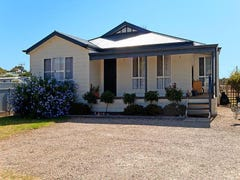 12 Water Lane, Port Elliot, SA 5212