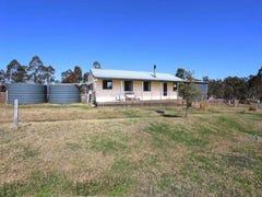 155 Florda Prince Drive, Wells Crossing, NSW 2460
