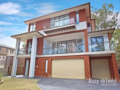30 Gresswell Road, Macleod, Vic 3085