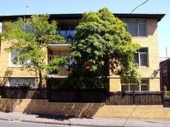 1/23 William Street, South Yarra, Vic 3141