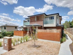 4/11 Clyde Street, Lilydale, Vic 3140