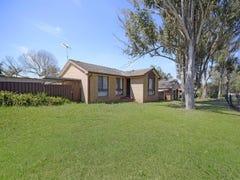 27 Moxham  Street, Cranebrook, NSW 2749