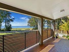 50 Lucinda Avenue, Killarney Vale, NSW 2261