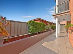 4/108 Woodburn Road, Berala, NSW 2141