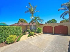 8 Pearl Court, Hope Valley, SA 5090
