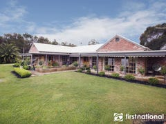 70 Sanders Road, Garfield North, Vic 3814