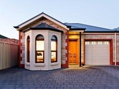 12 Lawrie Street, Henley Beach, SA 5022