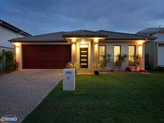 8 Rawlins Crescent, North Lakes, Qld 4509