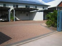 11/1 Tipperary Court, Darwin, NT 0800
