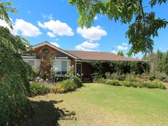 17 Claremont Drive, White Rock, NSW 2795