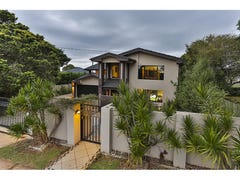 108 Tourist Road, Rangeville, Qld 4350