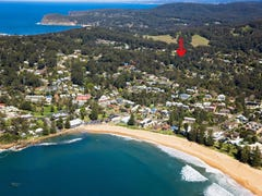 34b Gill Ave, Avoca Beach, NSW 2251