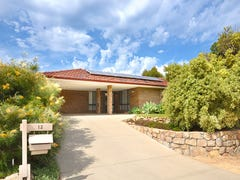 12 Howell Street, Marmion, WA 6020