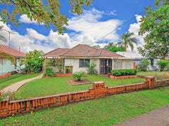 42 Jones Road, Carina Heights, Qld 4152