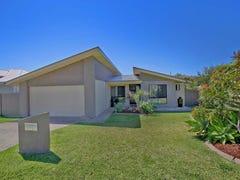 14 White Cedar Drive, Meridan Plains, Qld 4551