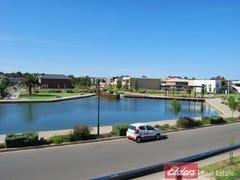 86A Cascades Drive, Mawson Lakes, SA 5095