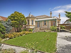89 Park Road, Burwood, NSW 2134
