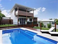 36 Split Solitary Road, Sapphire Beach, NSW 2450
