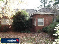 293 Forest Road, The Basin, Vic 3154