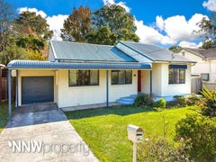 13 Grove Street, Eastwood, NSW 2122