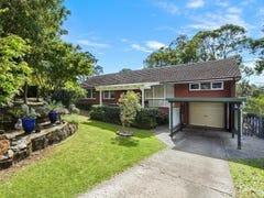 38 Wyuna Road, West Pymble, NSW 2073