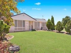 30 Diamontina Avenue, Kearns, NSW 2558