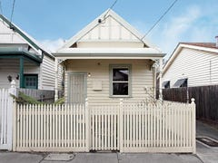 29 Bell Street, Richmond, Vic 3121