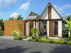 1 Niramaya Signature Villas, Port Douglas, Qld 4877