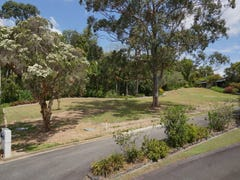 Lot 10, 242 Maundrell Terrace, Aspley, Qld 4034