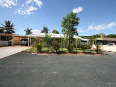 682 Dolphin, Karratha, WA 6714