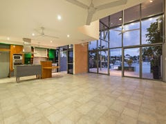 29a  Paspaley Place, Cullen Bay, NT 0820