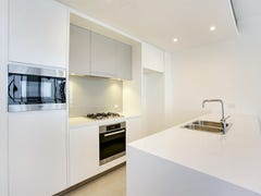 601/122 Ross Street, Glebe, NSW 2037