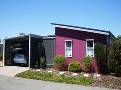 289/124 Sixty Eight  Road, Baldivis, WA 6171