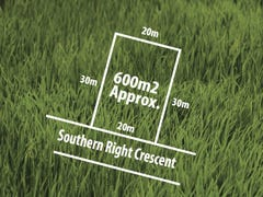 Lot 86/38 Southern Right Crescent, Encounter Bay, SA 5211