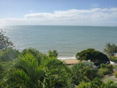 Trinity Beach, address available on request
