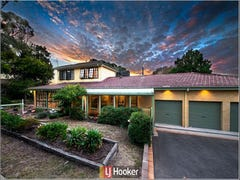 16 Want Place, Latham, ACT 2615