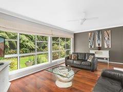 22 National Avenue, Bulli, NSW 2516