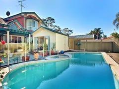 31 Lancelot Street, Blacktown, NSW 2148