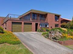 48 Sunbeam Crescent, East Devonport, Tas 7310