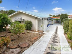 9 Orchard Ave, Winston Hills, NSW 2153