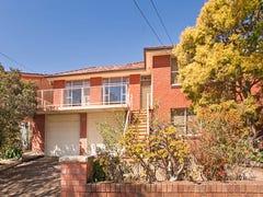 28 Heathcliff Crescent, Balgowlah Heights, NSW 2093