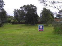 108 West Crescent, Culburra Beach, NSW 2540