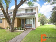 1/18. Second Avenue, Kingswood, NSW 2747